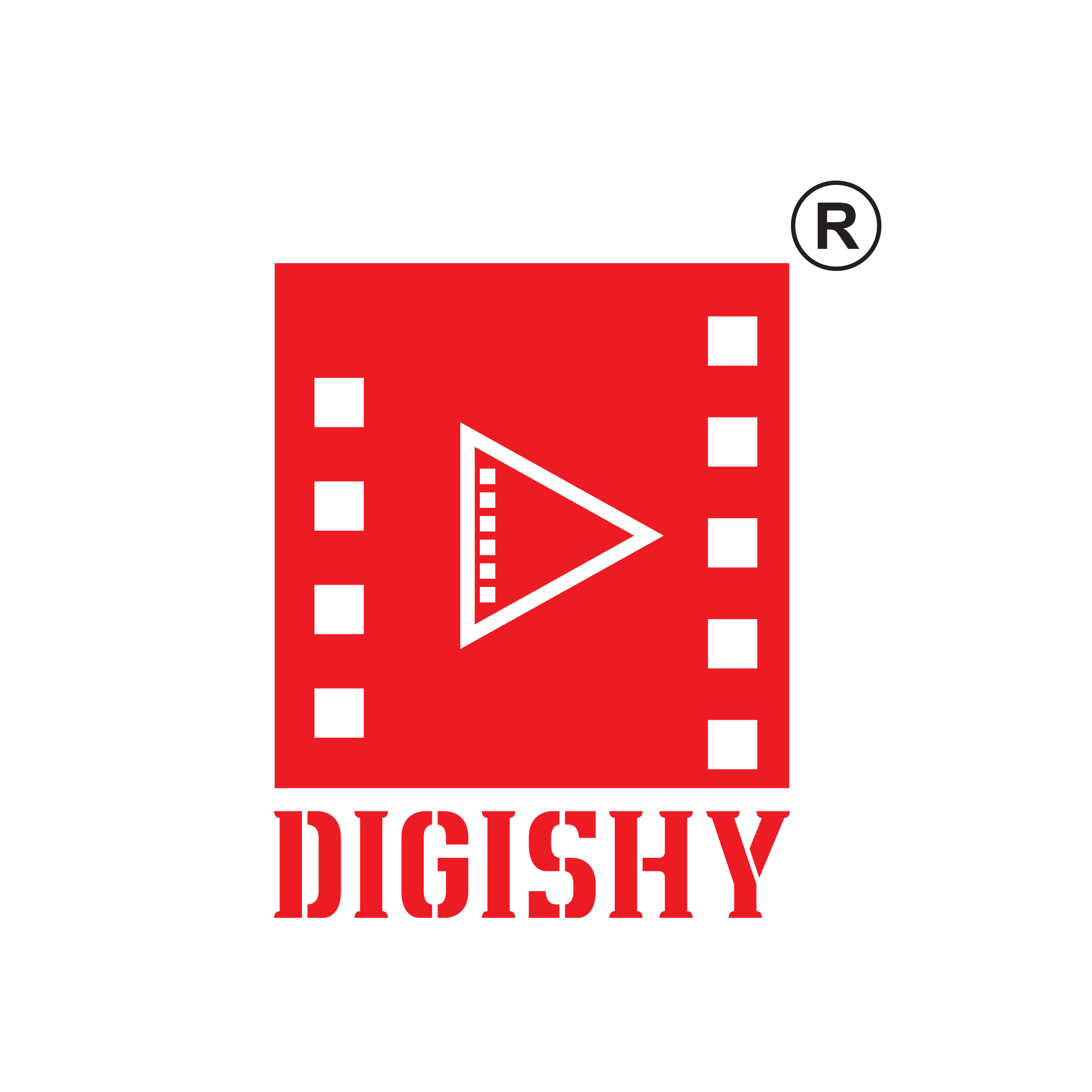 digishy logo (1)